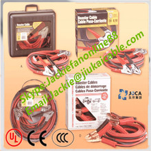 smart booster cable,car booster cable,auto accessories