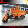 250cc china tricycle/ motorbike /motor tricycle
