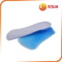 Fine appearance factory directly foot orthotics
