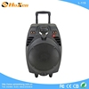 Supply all kinds of 5.1 subwoofer,bluetooth wireless portable super bass speakers