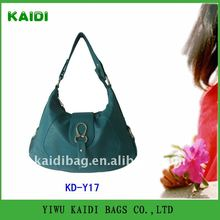 Europe PU fashion bags ladies handbags 2012