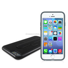 bumper case for new iPhone OEM in shenzhen fancy design free sample for iphone 6 plus case