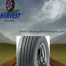 195/60R15 LINGLONG TRIANGLE HEADWAY NEW CAR TYRES
