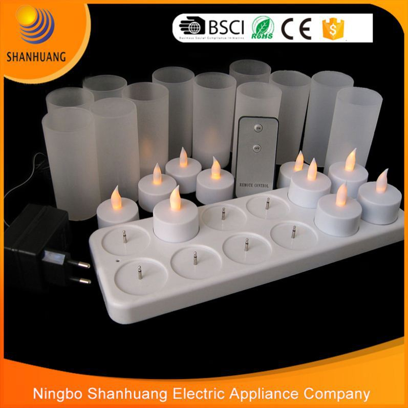 private design 2017 hot sale cheap price household candle