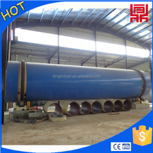 Gypsum drying oven and other mine dryer equipment price