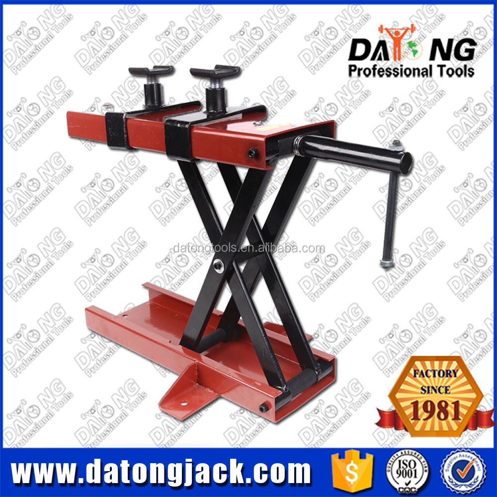 Scissor lift jack motorcycle manual Scissor stand 1100 lb,motorcycle lift