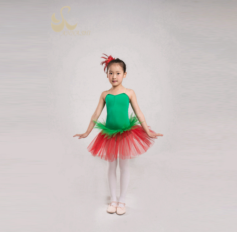 Dance costumes supplier Top selling Beautiful Wholesale ballet bar