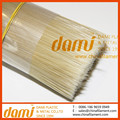 Polyester Paint Brush Filament