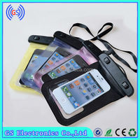 waterproof case for samsung galaxy mega 6.3'' buy direct from china factory