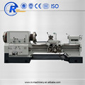 Q1319 Semi-automatic Threading Turning Lathe/Pipe Nipple Threading Machine Price