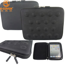 EVA Hard case for mini ipad