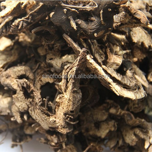100% extract powder black cohosh powder