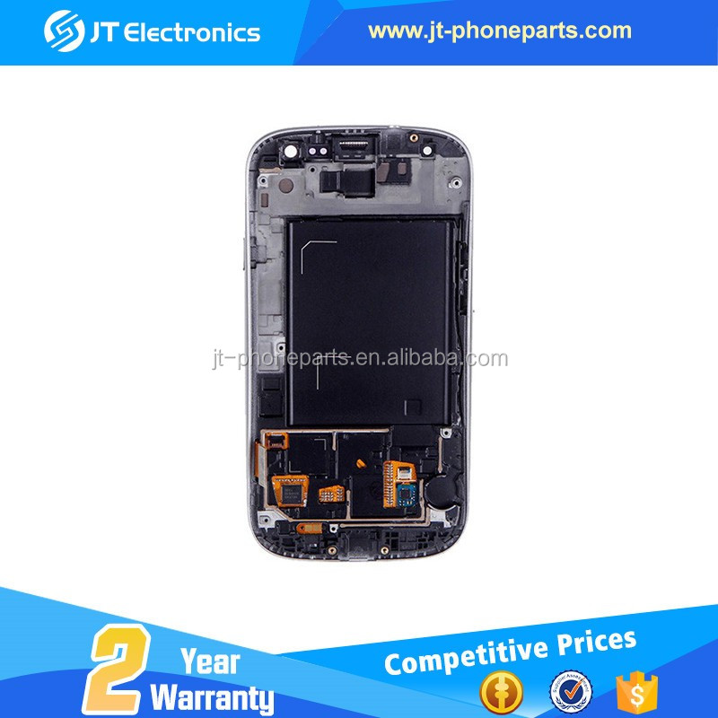 for samsung i9305 galaxy s3 lte lcd assembly,lcd screen for samsung galaxy s3 t mobile t 999