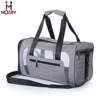 Luxury Pet Carriers for Cats for Travel Airline Approved,Under Seat,Medium