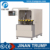 Machine for UPVC window door corner cleaning /Plastic window fabrication machine / CNC window corner clean machine
