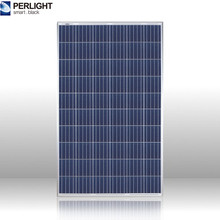 Cheap Portable Compact 5Kw Home Solar Power System