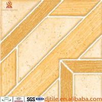 porcelain ceramic wall and floor tile 40x40