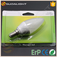 hot selling Eastern Europe led insert light