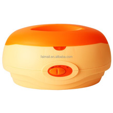 Low Price wax heater for hand and foot waxing machine wax warmer