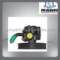 steering pump for MITSUBISHI MR992871 also supply zf hydraulic steering pump 7685 955 787