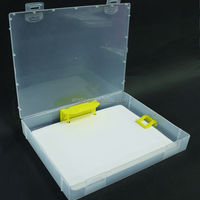 26013 Magnetic Storage Box