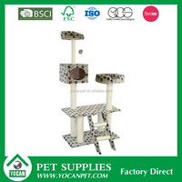 cat accessories pet shop products cat tree