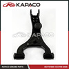 High precision control arm LR023711 for Suited for different Cars ,Buses,Truck