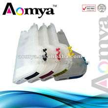 Aomya refillable ink cartridges for Brother MFC-J430W