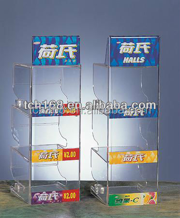 acrylic food display case,plastic cake cabinet