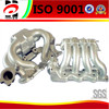 car spare parts/auto spare parts/chinese car parts