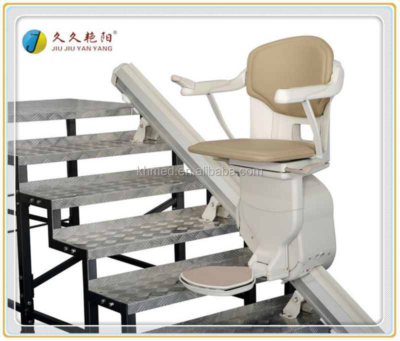 JY-ZT Chair Lift for Climbing Up Stairs