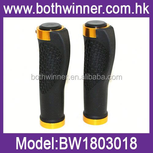 BW699 bike grips lock on /giant bicycle parts grips