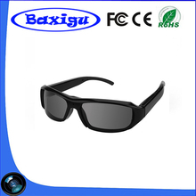 Wish Top Sale Cheapest New Arrival 1080p Spy Sunglasses Camera with Full HD 1920*1080P Spy Camera Glasses