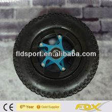 CE Approved 125cc dirt bikes big wheel,high quality scooter wheels