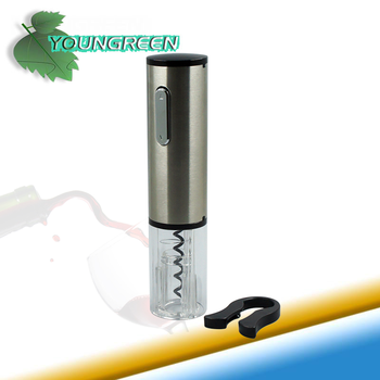 Low price wholesale ac roller shutter opener