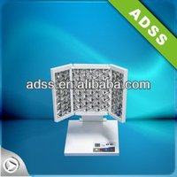 ADSS Skin care carboxy therapy equipment
