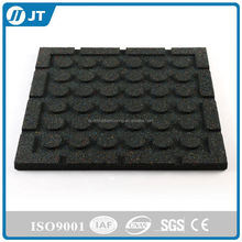 Top quality polyether colorless binder for rubber flooring