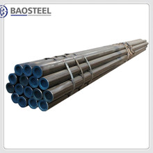 ASTM A106 A53 Grade B Carbon Steel Seamless Pipe Carbon Steel Seamless Pipe