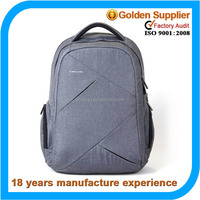 two sided shoulder bag laptop bag leather for dell