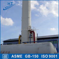 compressed air oil water separator