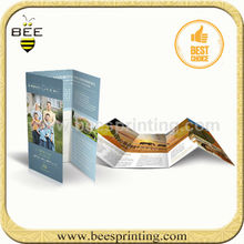 brochure display stand, spare parts catalogue software, promotional leaflets