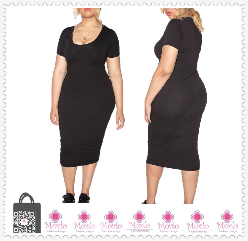 Sexy Plus Size Women Clothing Sexy Plus Size Women Clothing