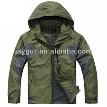 casual mens jacket with hood buy mens jacketsouterwear