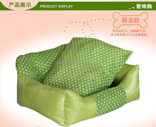 sofa bed luxury pet dog beds Pet Toy Dog Bed