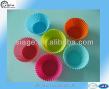 shanghai 20 years factory custom plastic molding and casting