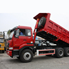 XCMG Official 170ton Chinese Mining Truck