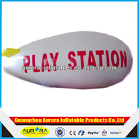 Promotion Inflatable Blimp, Inflatable Balloon, Helium Balloon
