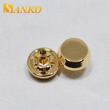 snap fasteners decorative buttons wholesale
