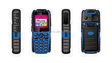 consumer electronics good quality colorful threeproofings small thin Cell phone A8N