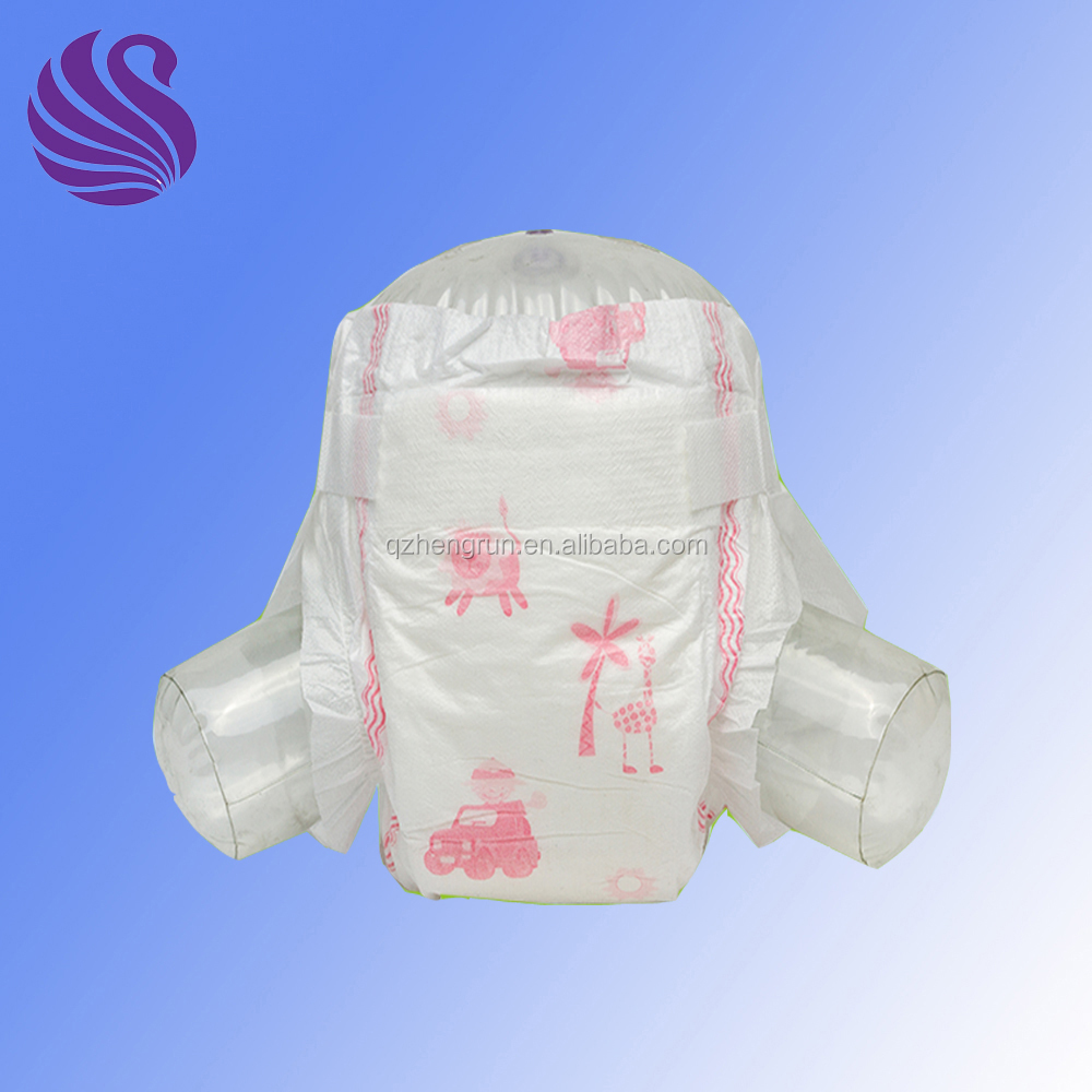 baby products of all types sleepy cheap bulk diapers made in china